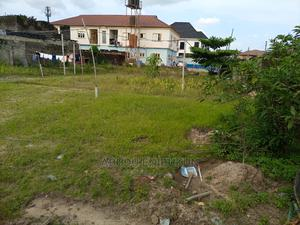 Land for Sales   Land & Plots For Sale for sale in Ajah, Ado / Ajah