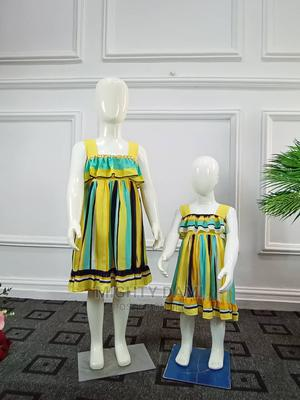 Afrocentric Beautiful Dresses for Girls | Clothing for sale in Lagos State, Ifako-Ijaiye