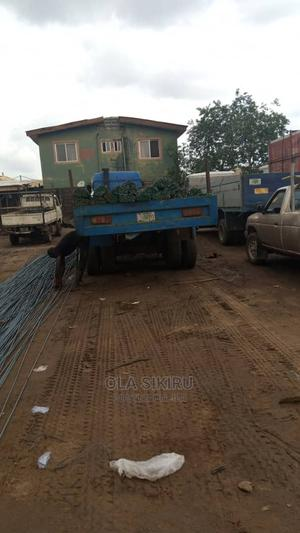 Sell Iron Rod and Bounding Wire | Building Materials for sale in Lagos State, Ikotun/Igando