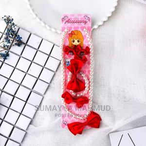 Kids Necklace | Children's Clothing for sale in Kano State, Nasarawa-Kano