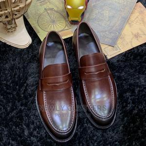 Prada Loafers Shoes   Shoes for sale in Lagos State, Lagos Island (Eko)