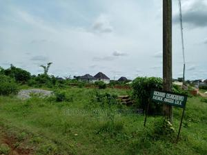100ft by 100ft for Sale | Land & Plots For Sale for sale in Edo State, Benin City