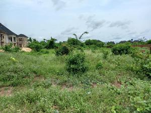 200ft by 200ft for Sale | Land & Plots For Sale for sale in Edo State, Benin City