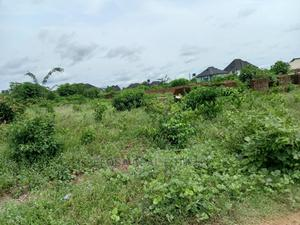 200ft by 300ft for Sale | Land & Plots For Sale for sale in Edo State, Benin City