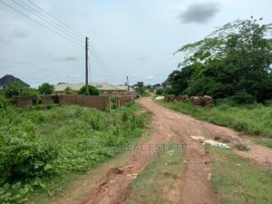 50ft by 100ft for Sale | Land & Plots For Sale for sale in Edo State, Benin City