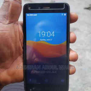 Tecno WX3 8 GB Blue | Mobile Phones for sale in Kwara State, Offa