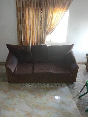 6 Seaters Sofa | Furniture for sale in Abuja (FCT) State, Karu