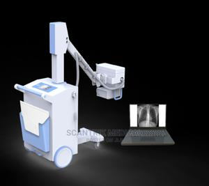 High Quality Medical X Ray Equipment, Mobile XRAY   Medical Supplies & Equipment for sale in Enugu State, Enugu