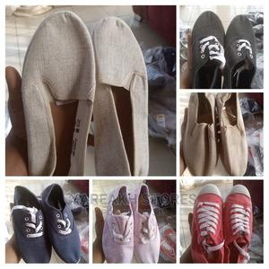 Unisex Sneakers | Shoes for sale in Edo State, Benin City