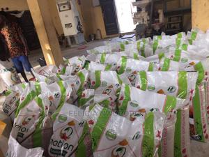 Nigerian Foreign Rice | Feeds, Supplements & Seeds for sale in Abuja (FCT) State, Orozo