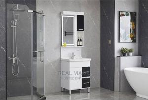 Cabinet Basin   Furniture for sale in Lagos State, Orile