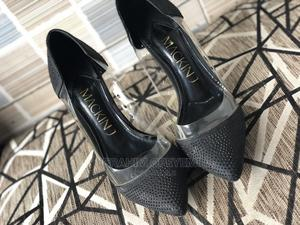 High Heels   Shoes for sale in Lagos State, Yaba