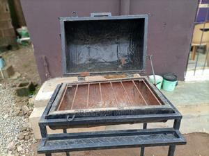 Iron Griller   Restaurant & Catering Equipment for sale in Lagos State, Alimosho