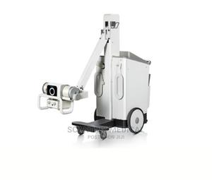 300ma Digital Mobile X-Ray Machine | Medical Supplies & Equipment for sale in Lagos State, Lekki