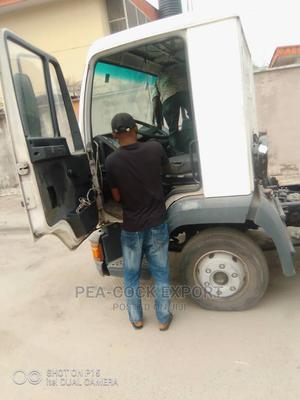 Man Truck Germany Used | Trucks & Trailers for sale in Abia State, Aba South