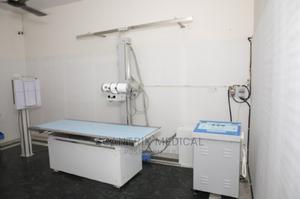 Radiology Xray Mobile Machine   Medical Supplies & Equipment for sale in Abuja (FCT) State, Guzape District
