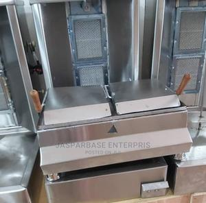 Brand New Shawarma Machines   Restaurant & Catering Equipment for sale in Lagos State, Alimosho