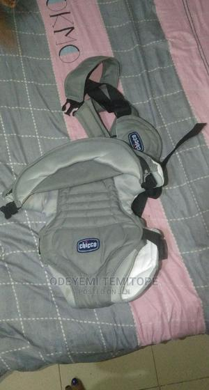 Baby Carrier | Babies & Kids Accessories for sale in Lagos State, Surulere