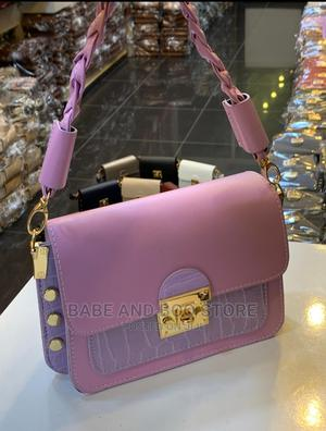 Female Mini Shoulder Handbag | Bags for sale in Lagos State, Alimosho