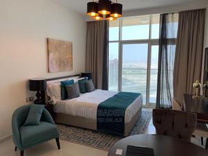 Furnished Studio Apartment in Lekki for Sale | Houses & Apartments For Sale for sale in Lagos State, Lekki