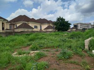 Parcellated Plots of Land in a Mini Estate Opp High Court | Land & Plots For Sale for sale in Enugu State, Enugu