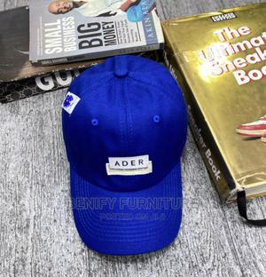 Authentic Face Caps | Clothing Accessories for sale in Lagos State, Ikeja