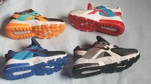 Unisex Sneakers | Children's Shoes for sale in Lagos State, Alimosho