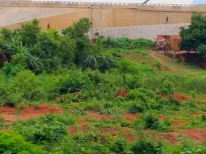 Residential Land in Jahi for Sale | Land & Plots For Sale for sale in Abuja (FCT) State, Jahi