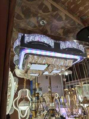 Crystal Chandler | Home Accessories for sale in Oyo State, Ibadan