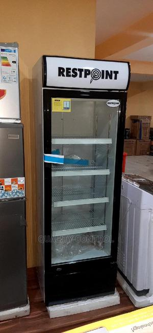 Restpoint Showcase Chiller Rp350l   Store Equipment for sale in Abuja (FCT) State, Wuse