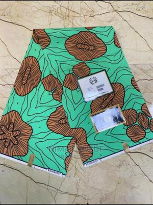 Best Ankara Fabric for Nice Event | Clothing for sale in Gombe State, Billiri