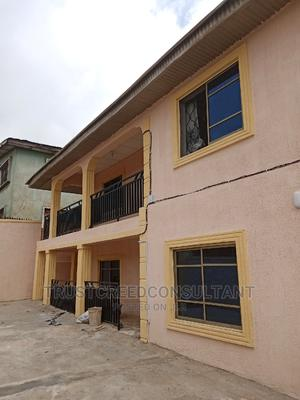Mini Flat in Ibadan for Rent | Houses & Apartments For Rent for sale in Oyo State, Ibadan