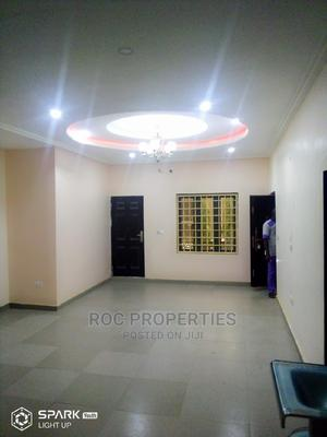 3bdrm Block of Flats in Apo Resettlement for Rent   Houses & Apartments For Rent for sale in Abuja (FCT) State, Apo District