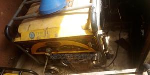 TEC Thermocool Generator IGWE 81000 | Home Appliances for sale in Ogun State, Ado-Odo/Ota