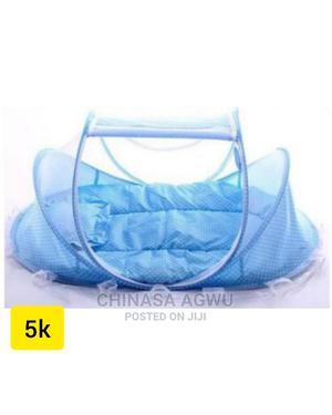 New Born Baby Foldable Bed,Sitzbath Postpartum Babycloth | Maternity & Pregnancy for sale in Lagos State, Oshodi