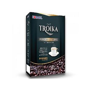 Edmark Troika Boosting Men and Women Sexual Performance   Vitamins & Supplements for sale in Lagos State, Ojo