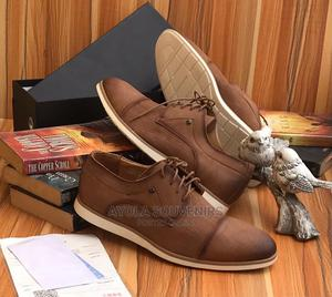 Italians Timberland Sanders   Shoes for sale in Lagos State, Oshodi