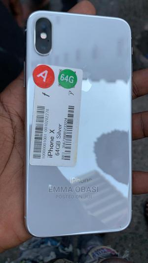Apple iPhone 11 64 GB | Mobile Phones for sale in Ogun State, Ado-Odo/Ota