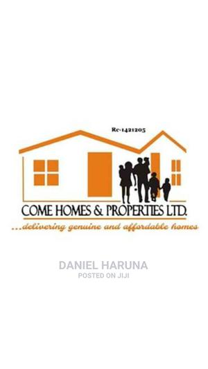 Real Estate Consultant   Management CVs for sale in Lagos State, Ibeju
