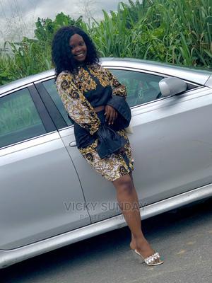 Victory CV   Health & Beauty CVs for sale in Abuja (FCT) State, Gwarinpa