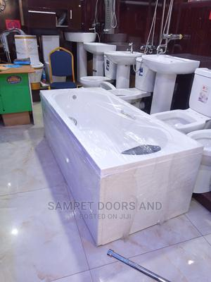 Sweethome Panel Bath Tub | Building Materials for sale in Lagos State, Orile