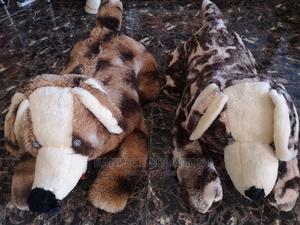 2 Big Teddy Bears | Home Accessories for sale in Osun State, Osogbo