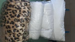 Very Clean Debenhams SUPERKING Duvets | Home Accessories for sale in Lagos State, Ibeju