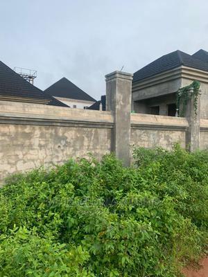 4bdrm Bungalow in Benin City for Sale | Houses & Apartments For Sale for sale in Edo State, Benin City
