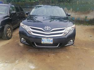 Toyota Venza 2013 LE AWD Black | Cars for sale in Akwa Ibom State, Uyo