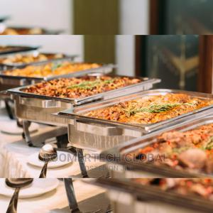 Event Planning, Cooking and Home Delivering | Wedding Venues & Services for sale in Lagos State, Ojo