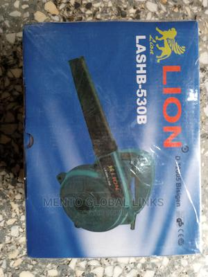 Air Blower | Electrical Hand Tools for sale in Abuja (FCT) State, Utako