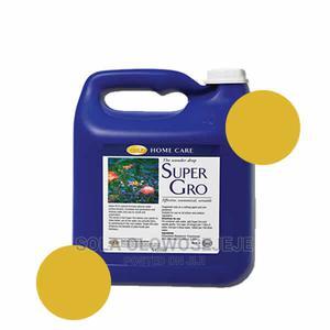 GNLD Super Gro Organic Liquid Fertilizer | Feeds, Supplements & Seeds for sale in Ekiti State, Ado Ekiti