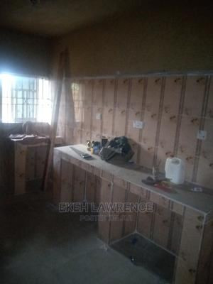 Furnished 2bdrm Block of Flats in Jaco Estate, Agric for Rent   Houses & Apartments For Rent for sale in Ikorodu, Agric