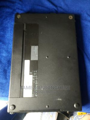 Laptop HP ProBook 4510S 2GB Intel Core 2 Duo HDD 160GB | Laptops & Computers for sale in Edo State, Benin City